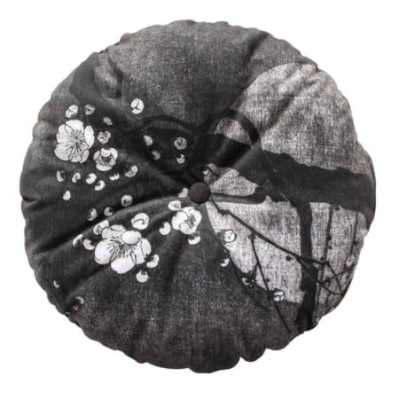 Night Blossom kussen komt uit de collectie van het Nederlandse merk BePureHome.