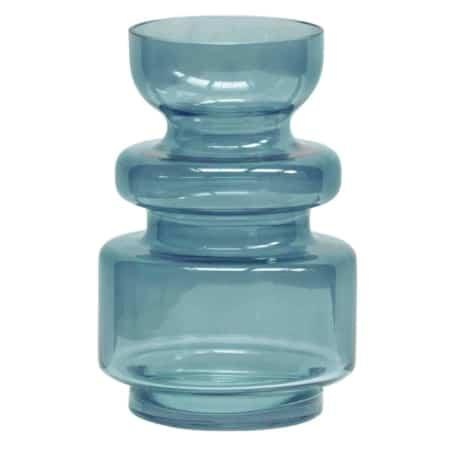 de Expressive vaas uit de collectie van het Nederlanse merk BePureHome.