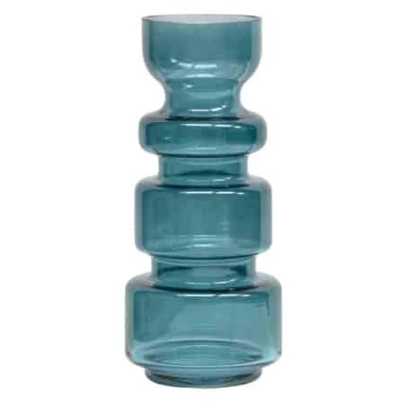 de Expressive vaas uit de collectie van het Nederlanse merk BePureHome