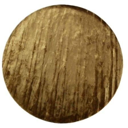 dit Ravel vloerkleed uit de collectie van het Nederlandse merk BePureHome.
