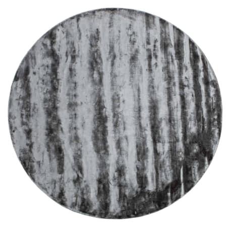 dit Ravel vloerkleed uit de collectie van het Nederlandse merk BePureHome