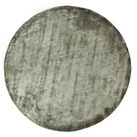Een sfeervol vloerkleed met een warme uitstraling, dat is dit Ravel vloerkleed uit de collectie van het Nederlandse merk BePureHome.
