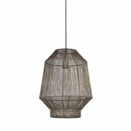 Hanglamp Vitora