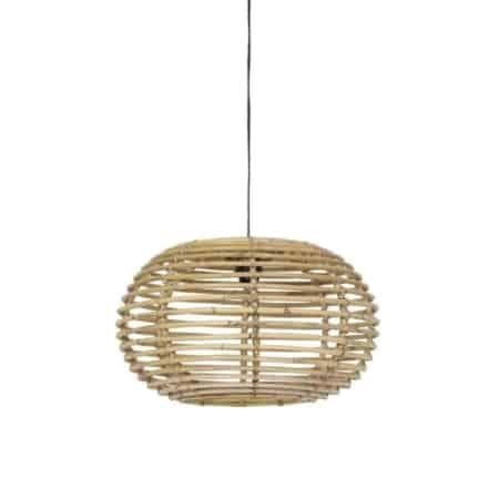 Met de lampen uit ZES10 Collectie creëert u prachtig sfeerlicht in iedere gewenste ruimte.