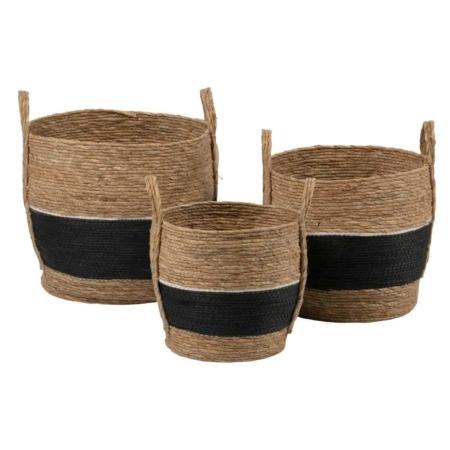 Alexa manden uit de collectie van het Nederlandse merk WOOOD Exclusive