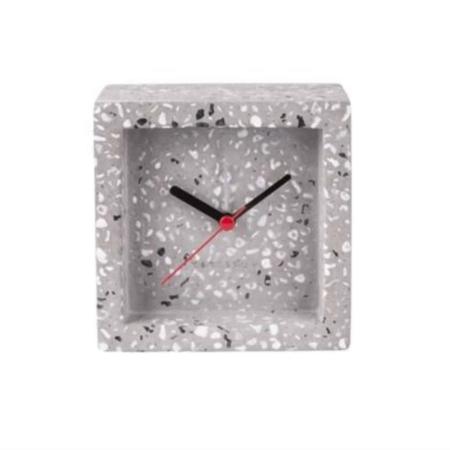 Deze Karlsson alarmklok Franky is een vierkante verschijning