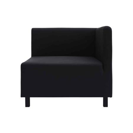 Een van de meest noodzakelijke meubels in onze woonkamer is onze bank.