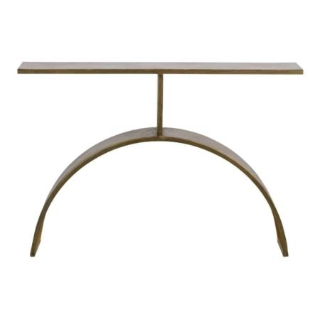 Het Altar sidetable komt uit de collectie van het Nederlandse merk BePureHome