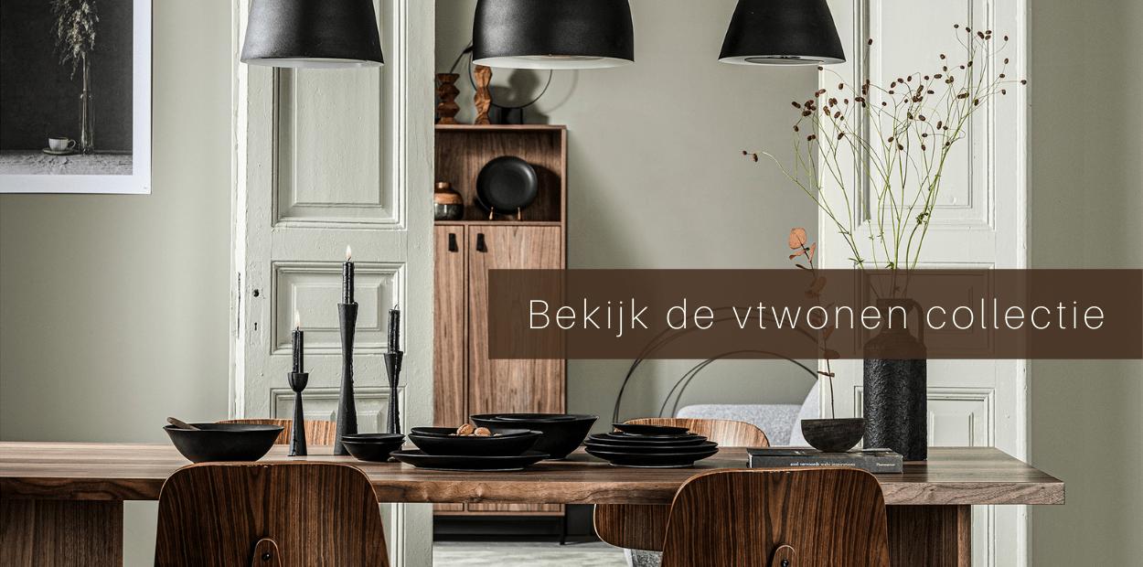 bekijk de vtwonen collectie | Halzes10.nl
