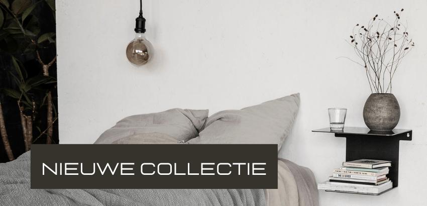 Nieuwe collectie | Halzes10.nl