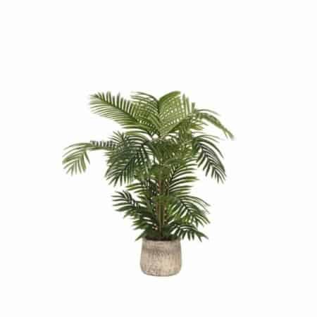 LABEL51 Areca palm kunstplant 110cm