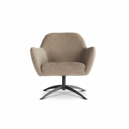 DYYK Limoni fauteuil