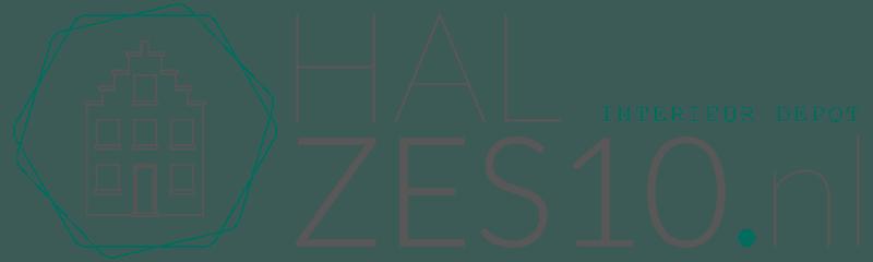 Hal ZES10