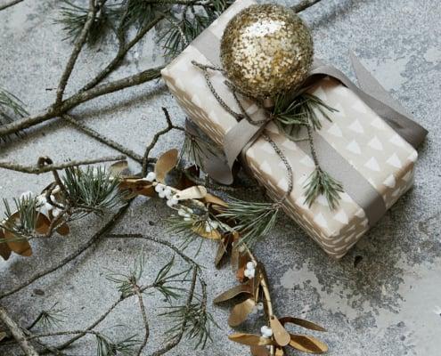 Originelen kerstpakketten koop je bij Halzes10